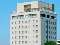 【縁結びパーフェクトチケット付】松江ニューアーバンホテル別館