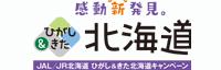jal_jr_higashikita_20064.jpg