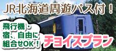 『列車でめぐる旅』JR乗り放題フリーパスや指定区間乗車券がセットになったお得なプラン!
