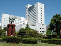 【7・8月スペシャル!】県内最大級の客室数を誇る!ホテルフジタ福井