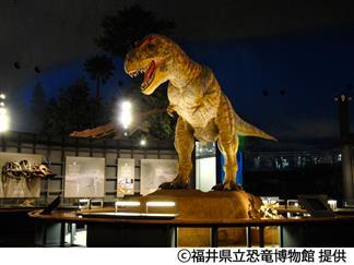 【福井県立恐竜博物館】福井駅近のホスピタリティ溢れるホテル!ユアーズホテルフクイ 2泊3日(10/29迄)