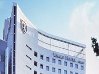 【10-1月THE SALE】福井駅近のホスピタリティ溢れるホテル! ユアーズホテルフクイ