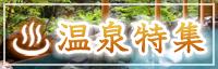 top_onsen.jpg