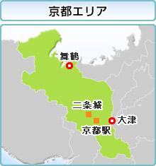 map_kansai02.jpg