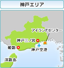 map_kansai03.jpg