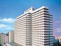 5-9月!大阪駅・梅田駅から1駅の大型シティホテル!ホテルプラザオーサカ