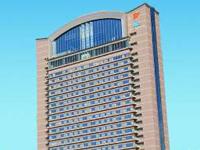 5-9月!スタジオ・パス付!ホテル京阪ユニバーサル・タワー