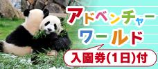 和歌山の人気テーマパークへ行こう♪