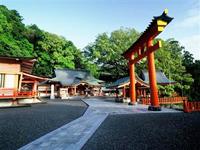 【10-1月THE SALE】和歌山・三重・伊勢 南紀スーパーチョイス 1泊2日(1/31迄)