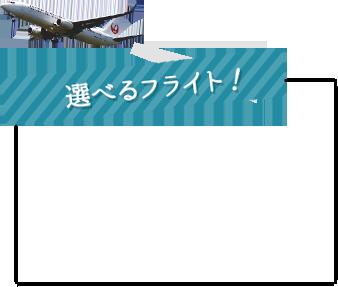 沖縄 旅行 格安 フリー プラン