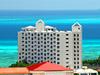 【石垣島】全室キッチン付50平米以上のお部屋はグループやファミリーに人気!ホテルロイヤルマリンパレス石垣島