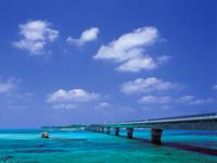 組み合わせ自由自在!究極フリープラン 美しい海が魅力の宮古島!ホテルが1泊ずつ選べる ちゃんぷるーチョイスレンタカー付きプラン3日間(4/29迄)