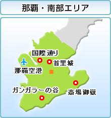 naha_map.jpg