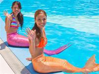 【沖縄本島】インスタ映え間違いなし!「ナイトプール」を楽しむ特典満載プラン!ココガーデンリゾートオキナワ