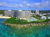 【西海岸】2-4月スペシャル!沖縄有数の天然ビーチが目の前♪ホテルモントレ沖縄スパ&リゾート