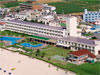【久米島】8-9月出発・早得60!ガーデンジャグジーも完成!久米島イーフビーチホテル(オーシャンビュ-)3泊4日(9/27迄)