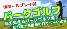 【各地発】人気急上昇のスポーツ!