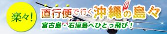 沖縄ツアースペシャル