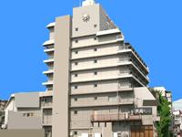 10-3月【福岡発着】JALで行く高知!高知の町が一望できる展望大浴場が人気! 高知プリンスホテル