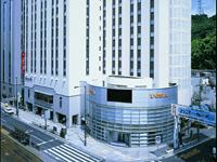 【10-1月THE SALE】好立地、好アクセスなホテル! 松山東急REIホテル 1泊2日(1/31迄)
