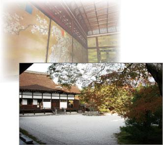 古都京都の文化財の画像 p1_29