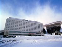 ≪10月SALE≫嬉しい朝食付♪ゴルフ場やスキー場隣接!温泉リゾートホテル  雫石プリンスホテル