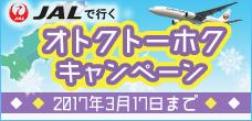 【東京/関西発】空港で使えるクーポン付