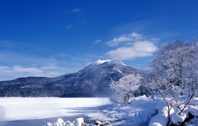 釧路・阿寒のおすすめ旅行プラン・モデルコース