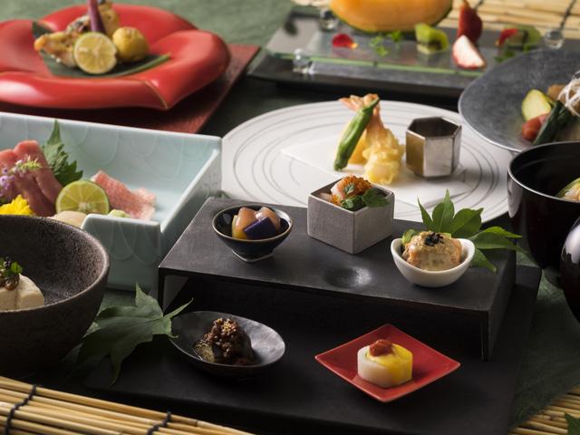 北海道郷土料理 ゆきざさ