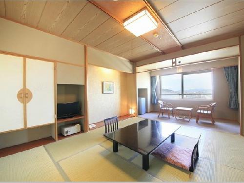 和室(18~22m²)