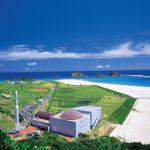 いざ島めぐりへ!未来と太古に出会う旅!高速船で行く 種子島・屋久島周遊2泊3日観光モデルコース