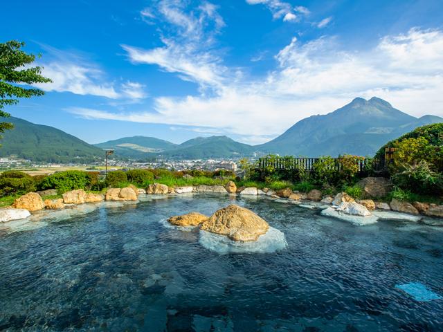 九州のおすすめ旅行プラン・モデルコース