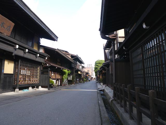岐阜のおすすめ旅行プラン・モデルコース