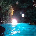 初めての沖縄旅行で訪れたい!世界遺産などの王道観光スポットや人気アクティビティを満喫!沖縄本島3泊4日観光モデルコース