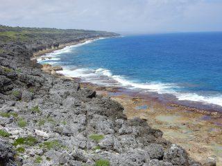 南大東島のおすすめ旅行プラン・モデルコース