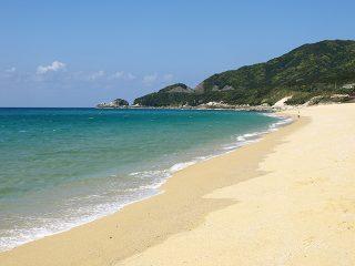 世界遺産の「屋久島」をぐるりと一周観光!のんびり1dayドライブモデルコース