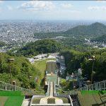 札幌の人気観光スポットはココ!王道の定番コース!1日モデルコース