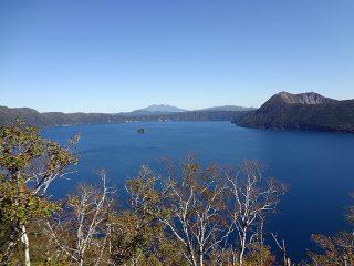 北海道の大自然・世界遺産の知床を満喫!釧路・阿寒・知床・網走を周遊する道東おすすめ2泊3日 観光モデルコース