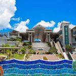 沖縄美ら海水族館の観光モデルコース!見どころを凝縮して紹介【所要時間:6時間】