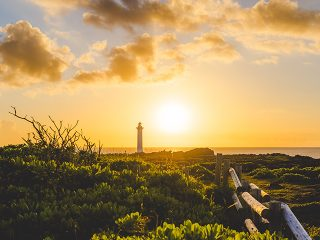 初めての沖縄旅行で訪れたい!王道観光スポットをレンタカーで爽快ドライブ!2泊3日観光モデルコース