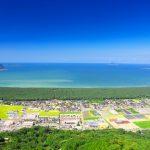 初めて佐賀県に行くなら唐津がおすすめ!海辺の絶景やグルメも楽しめる!唐津・呼子観光モデルコース