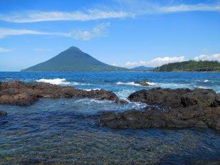 三連休にぴったり!指宿や霧島、知覧など鹿児島の王道観光地を2泊3日で巡るプラン。ダイナミックな自然を肌で感じよう