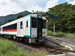 おトクなきっぷ『北海道&東日本パス』とフェリーで巡る! 2泊3日東北5県ぶらり旅 周遊モデルコース
