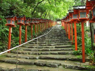 新幹線でのアクセス良好!関西屈指のパワースポットを巡る奥深き京都と滋賀、再発見の旅 1泊2日モデルコース