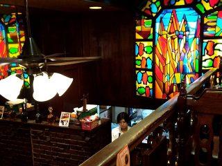 インスタ映え間違いなし!一味違う大阪観光なら『大阪レトロ純喫茶巡り』おすすめコース【所要時間7時間】