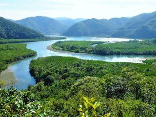 世界遺産登録間近!グルメも自然もアクティビティも!奄美大島満喫のおすすめ2泊3日観光モデルコース