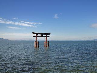 滋賀のおすすめ旅行プラン・モデルコース