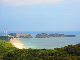 大自然と宇宙を満喫する旅へ!家族で行きたい夏の種子島2泊3日観光モデルコース