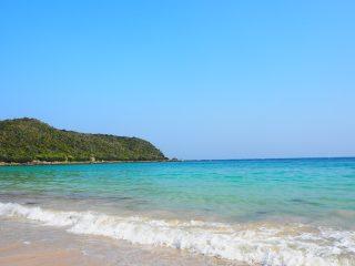 鹿児島から95分の離島! 種子島・西之表港を起点にレンタカーでまわる2泊3日観光モデルコース