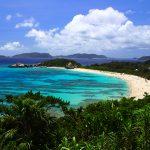 世界が羨む慶良間(ケラマ)諸島をフェリーで巡る! 2泊3日でスノーケリングを満喫する観光モデルコース